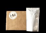 tonx-coffee-bag-2oz-90672e78feb9738fd5dadae978f1027e