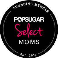 POPSUGAR Select Moms Founding Member