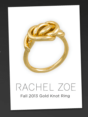 rachel-zoe-ring-popsugar-fall-spoiler1