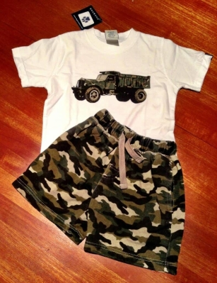 sweet pea box august boys review outfit