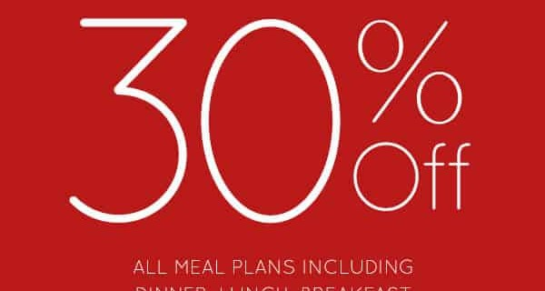 Save 35% on Emeals – Cyber Monday Coupon