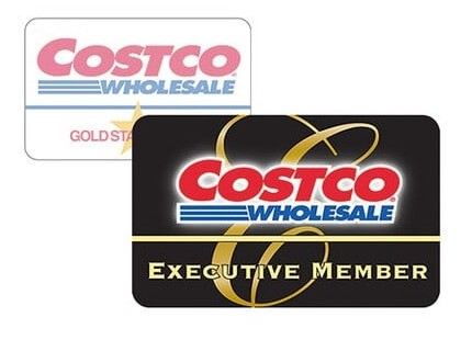 Costco is on Zulily – Rare Coupons!