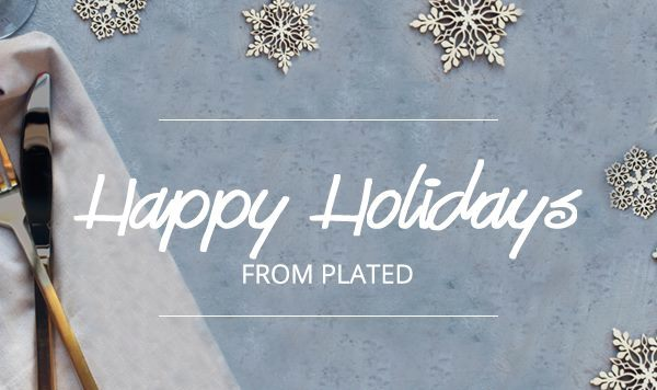 december plated coupon