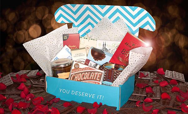 escape_chocolate