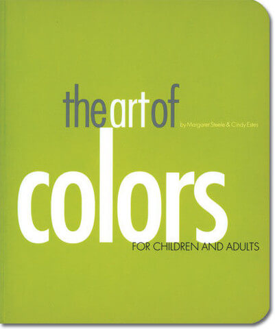 art-of-colors-401_large