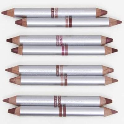 Duo_Lip_Crayon_Main__04301.1382634280.451.416