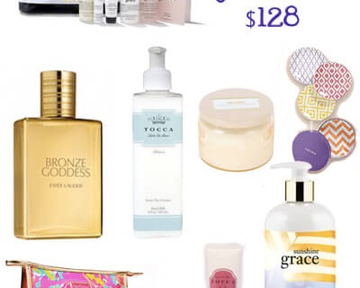 Nordstrom Gift With Purchase Haul! Stacking Fragrance Freebies!