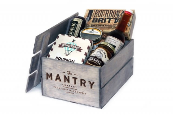 subscription-crate-white-640x426