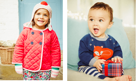 Mini Boden Plum District Deal – $35 off $50, free shipping, plus 15% off TWICE!