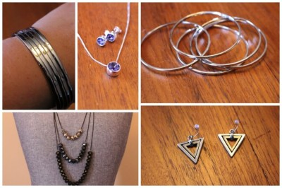 Jewelcrush Subscription Box Review