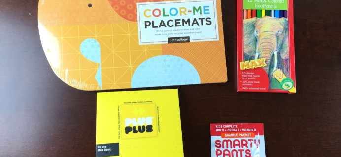 January 2015 Citrus Lane Review & Coupons – 3.5+ Year Old Boys