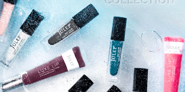 Julep Maven Box Review – January 2015 + Coupons + Free Box Offers!