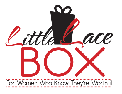 Little Lace Box Spoilers – March 2015