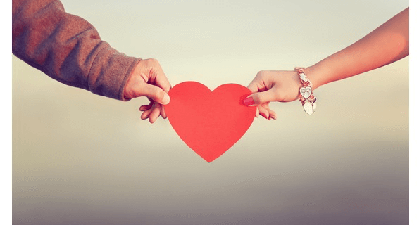 Phone Case of the Month Valentine's Coupon – 60% Off!