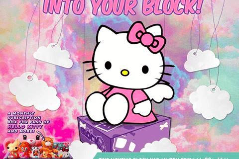 April 2015 Nerd Block Jr. Spoilers & Coupon