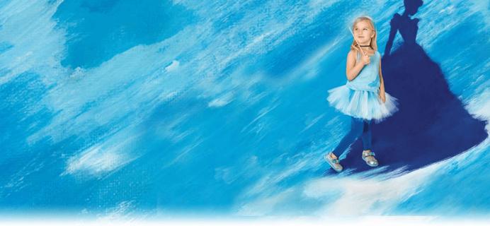 Disney for Reebok Kids' Footwear – $29.99 Two Days Only!