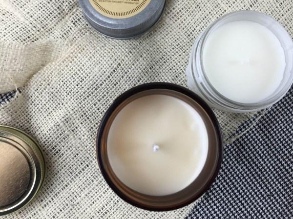 vellabox candle subscription