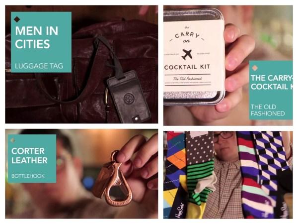 birchbox man june 2015 sample choices