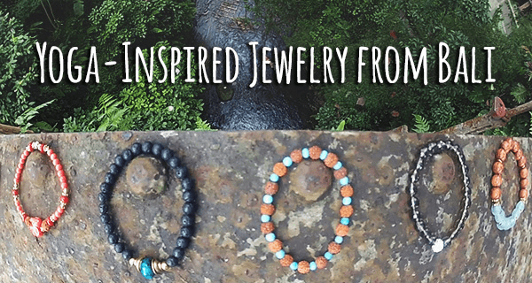 Today Only – Get the Yogi Surprise Jewelry Box 25% Off
