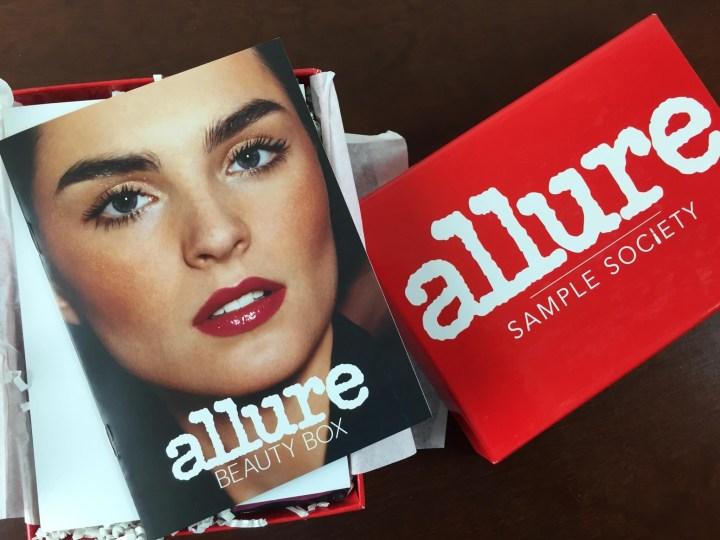 allure sample society june 2015