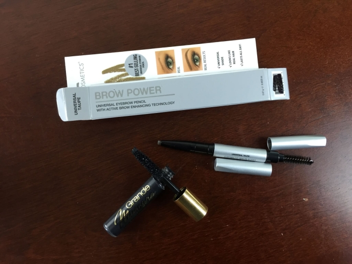 new beauty test tube july 2015 msa
