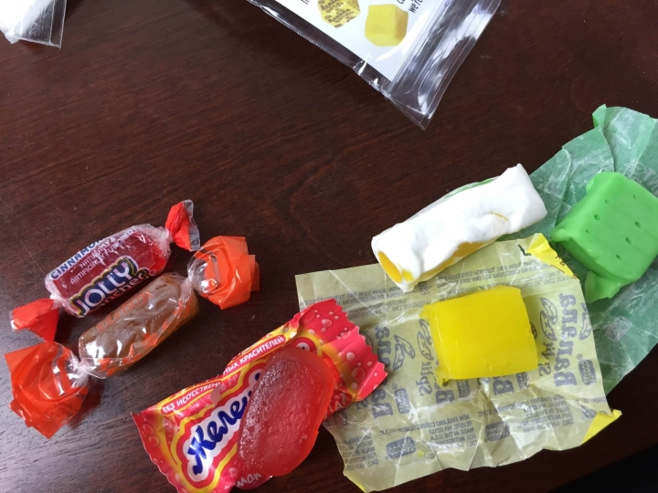 30 days of candy from durian to treacle july 2015 IMG_6276