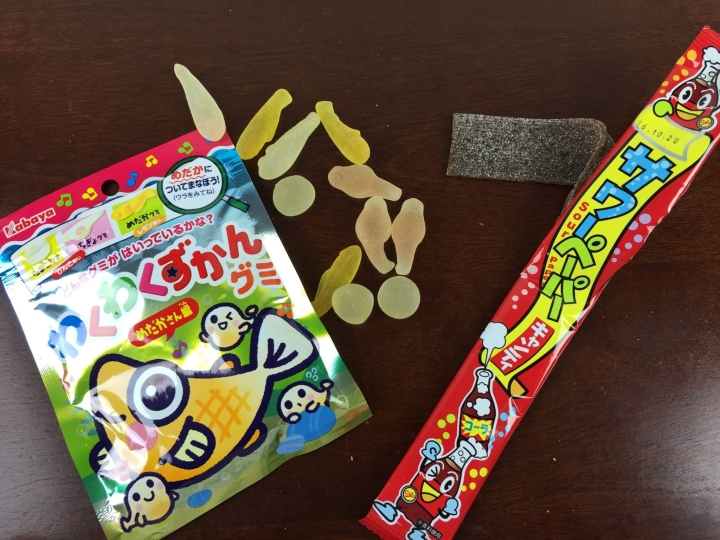Japan candy box june 2015 IMG_2910
