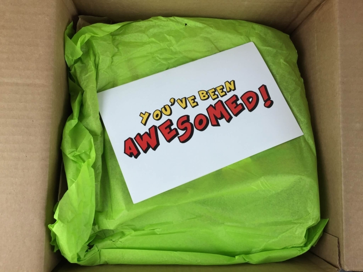 awesome pack june 2015 IMG_2149