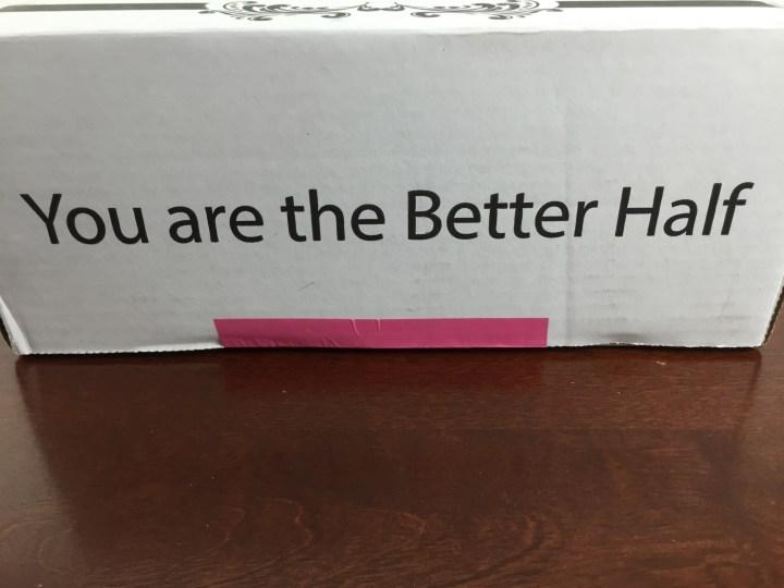 better half box july 2015 IMG_6835