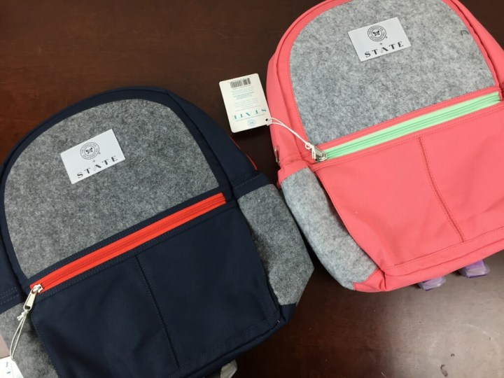 honest company backpacks review review
