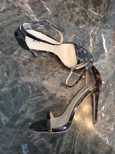 just fab heels july 2015 IMG_0006