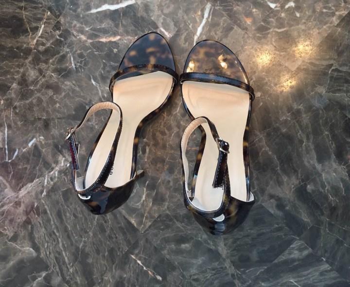 just fab heels july 2015 IMG_0007