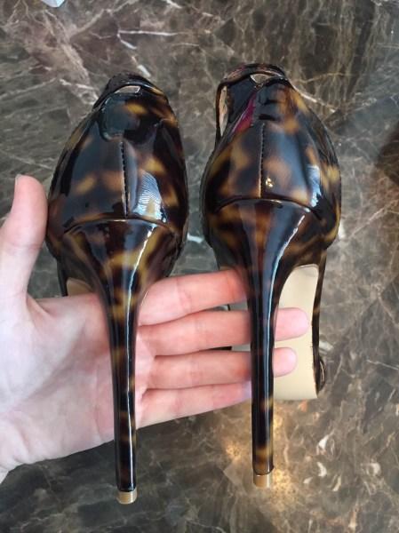 just fab heels july 2015 IMG_0008