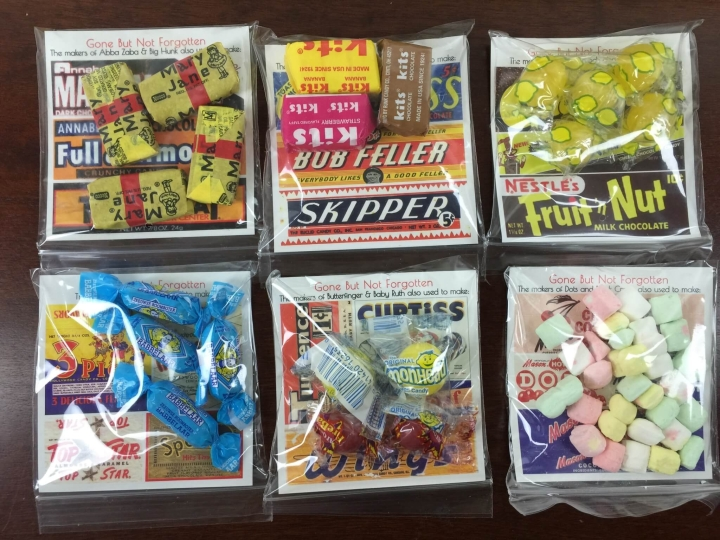 30 days of candy august 2015 IMG_5355