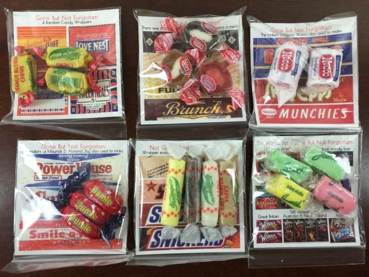 30 days of candy august 2015 IMG_5357