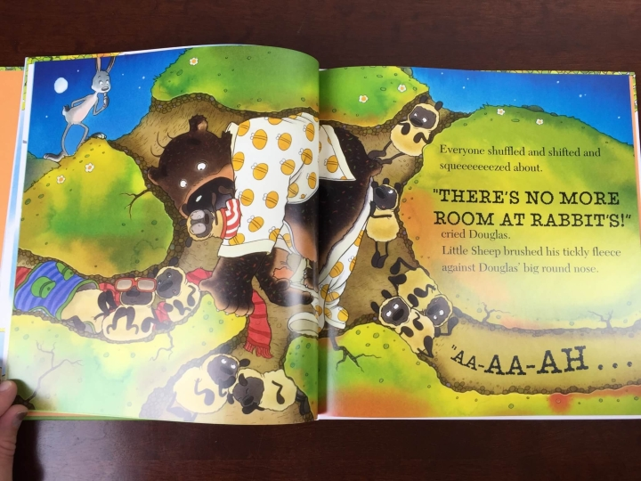 bookroo august 2015 IMG_5925