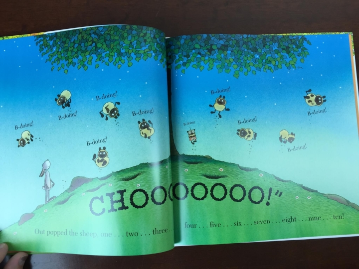 bookroo august 2015 IMG_5926