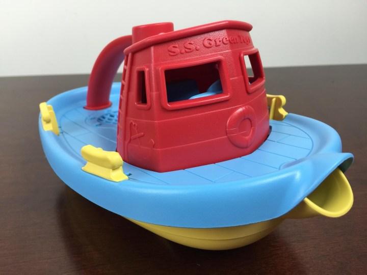 citrus lane baby boy august 2015 boat
