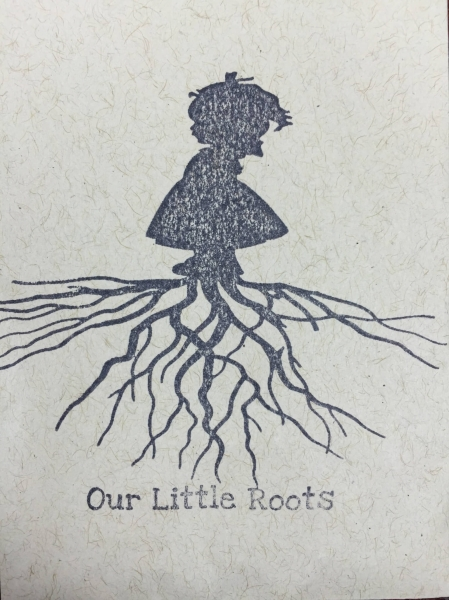 our little roots august 2015 IMG_5071