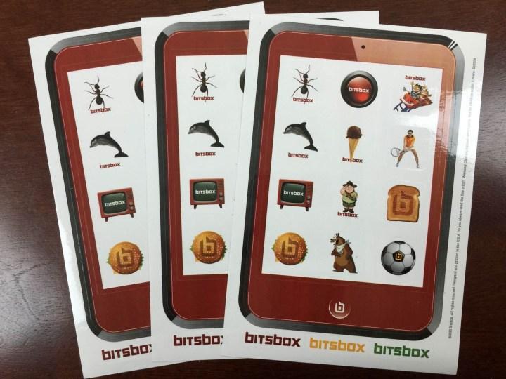 bitsbox august 2015 IMG_7466