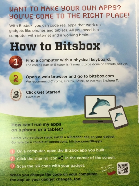 bitsbox august 2015 IMG_7471
