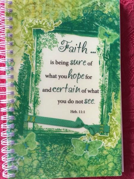 for the faithful august 2015 IMG_0189