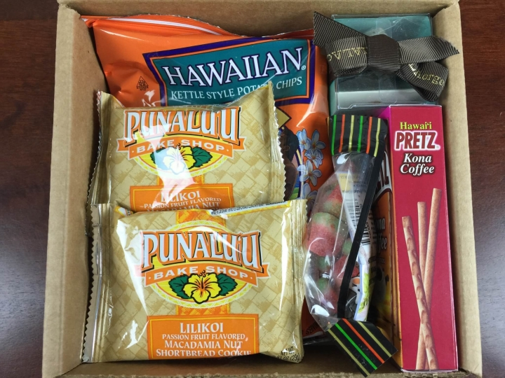 hawaii snack box september 2015 IMG_8669