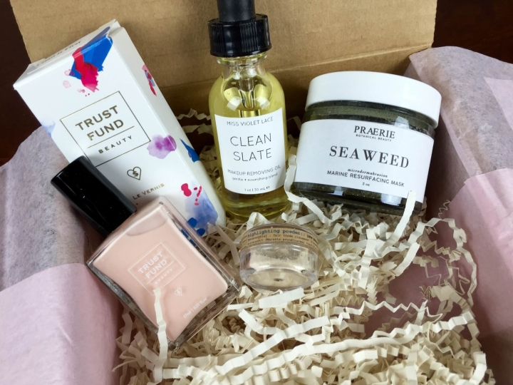 laritzy september 2015 review