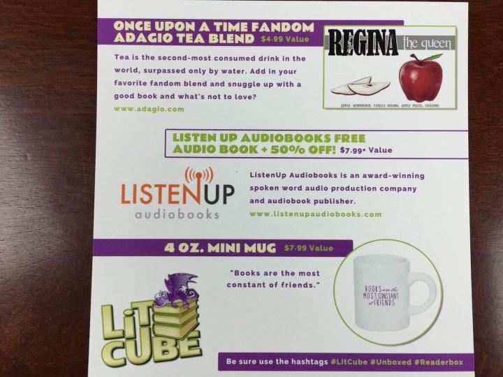 lit-cube september 2015 IMG_8782