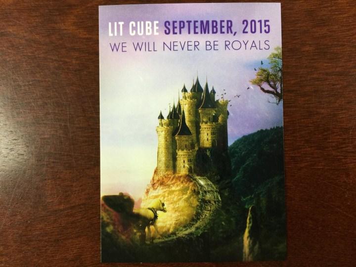 lit-cube september 2015 IMG_8786