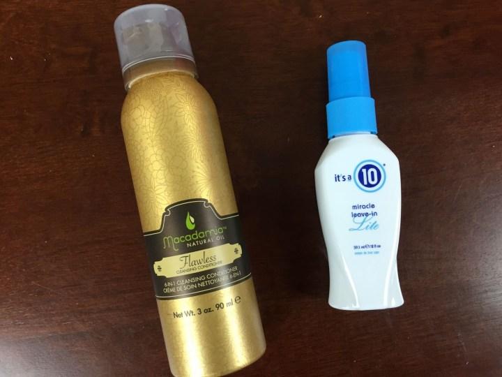 new beauty test tube september 2015 IMG_7866