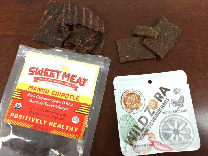 paleo life box september 2015 IMG_7760