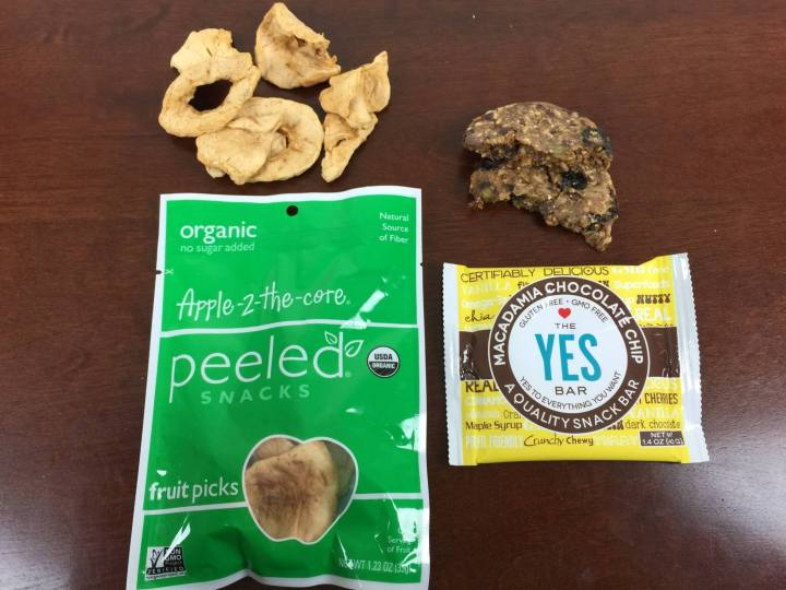paleo life box september 2015 IMG_7764