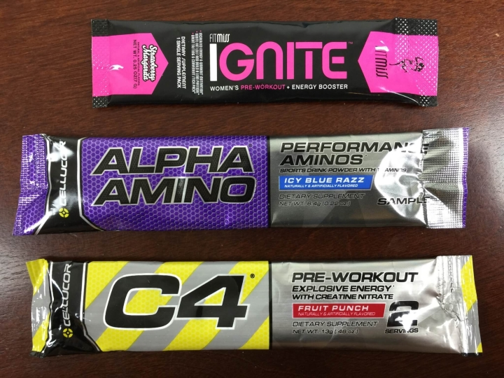 super gains pack august 2015 IMG_7749